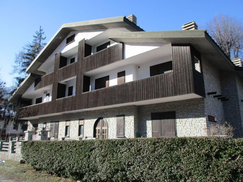 Appartamento in affitto a Bardonecchia, 2 locali, prezzo € 450   PortaleAgenzieImmobiliari.it