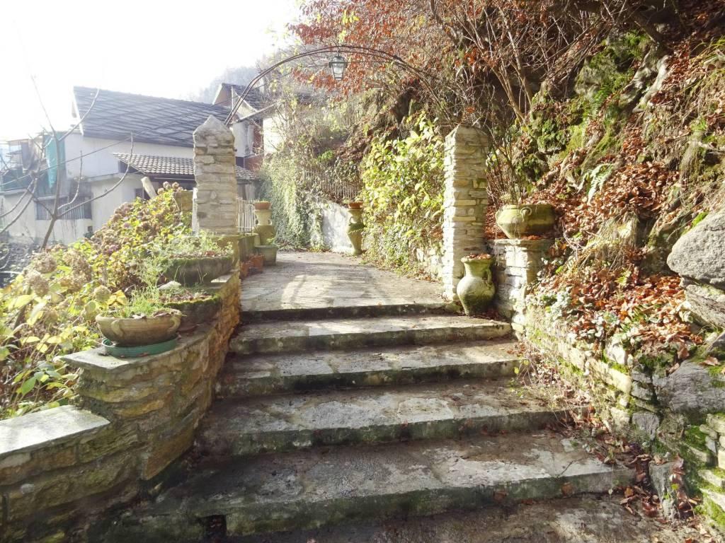 Foto 1 di Bilocale via Europa, San Pietro Val Lemina