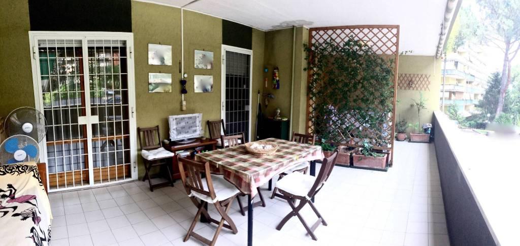 Appartamento in vendita a Roma, 2 locali, zona Zona: 33 . Quarto Casale, Labaro, Valle Muricana, Prima Porta, prezzo € 185.000 | CambioCasa.it