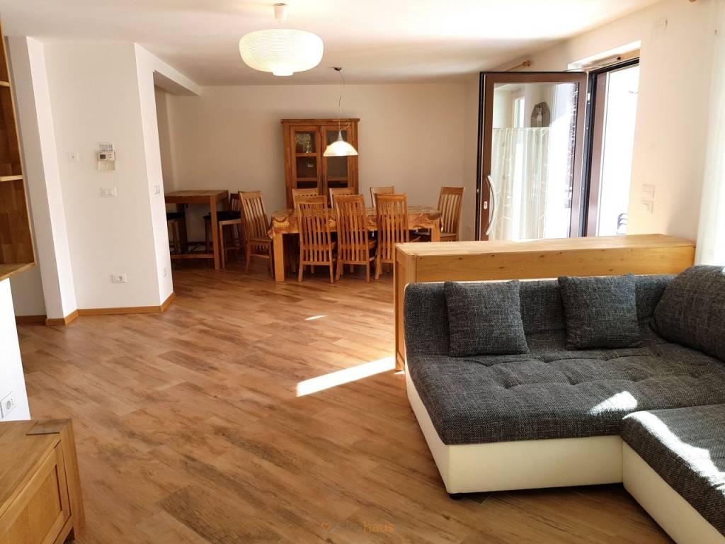 Appartamento arredato in vendita Rif. 4827152