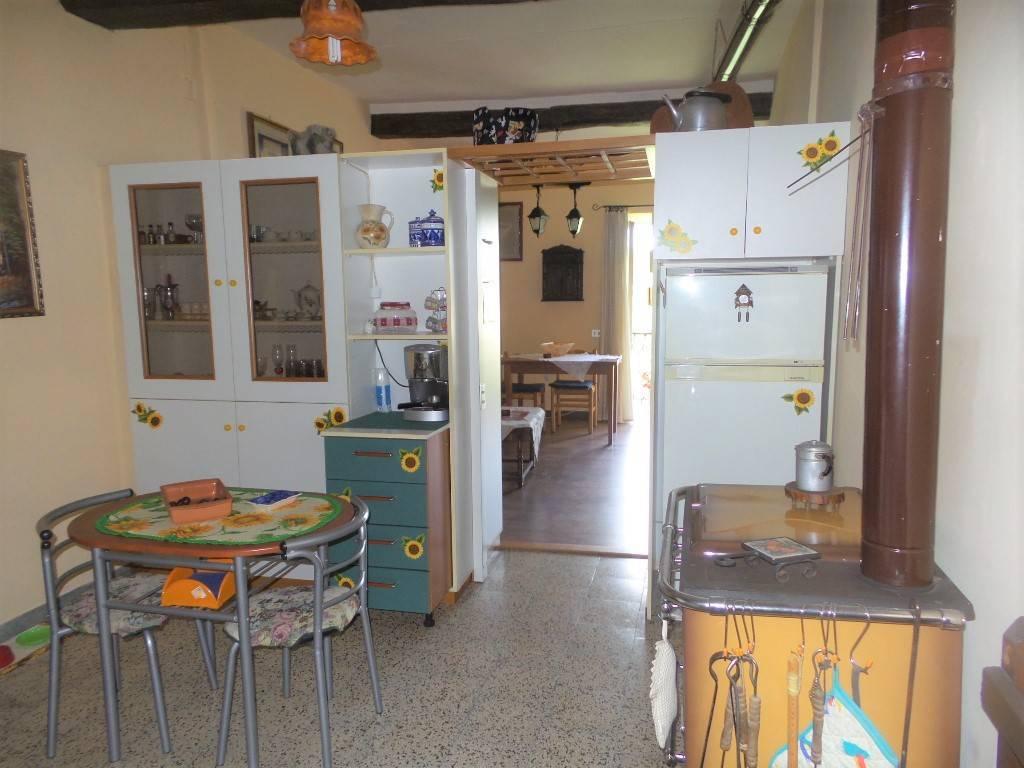 Loft / Openspace in vendita a Caprarola, 2 locali, prezzo € 23.000 | PortaleAgenzieImmobiliari.it