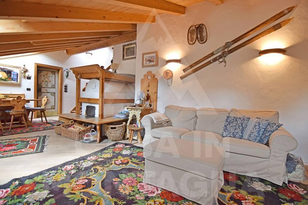 Villa in ottime condizioni in vendita Rif. 7044551