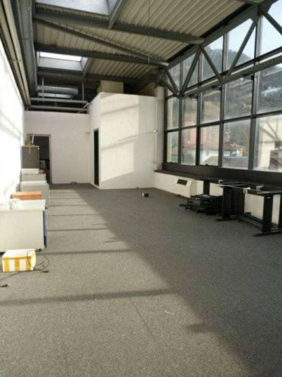 Laboratorio in affitto a Cernobbio, 5 locali, Trattative riservate | PortaleAgenzieImmobiliari.it