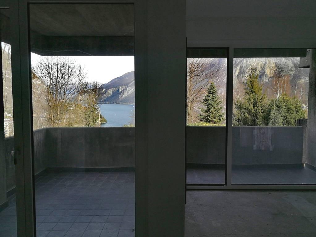 Appartamento da ristrutturare arredato in vendita Rif. 8647733