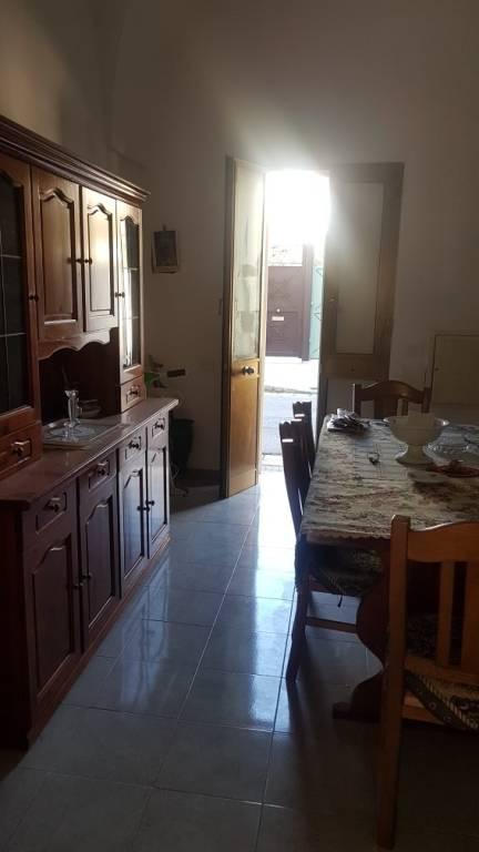 Appartamento in Vendita a San Pietro In Lama Centro: 3 locali, 50 mq