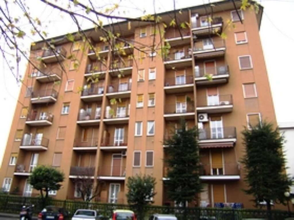 Appartamento in Vendita a Pioltello: 2 locali, 55 mq