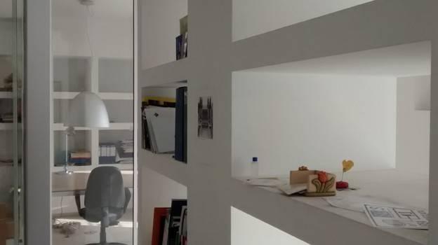 Ufficio Grandi Dimensioni Via Umbria Taranto Rif. 7759275