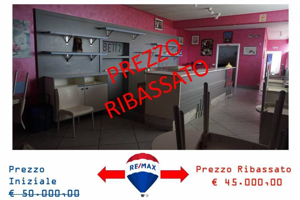 Negozio / Locale in vendita a Bedizzole, 1 locali, prezzo € 45.000 | CambioCasa.it