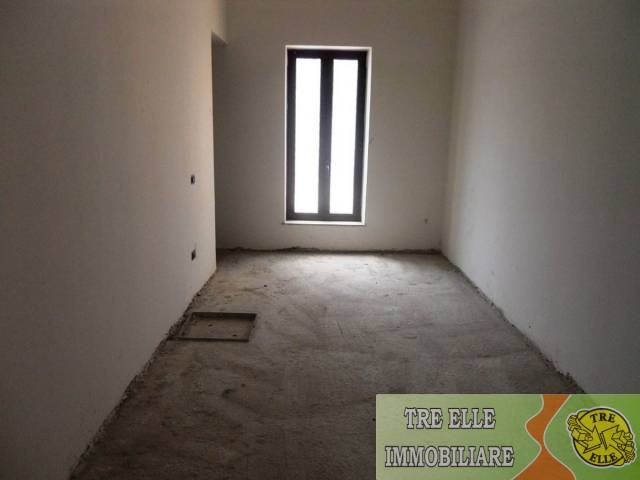 Villa in ottime condizioni in vendita Rif. 7032071