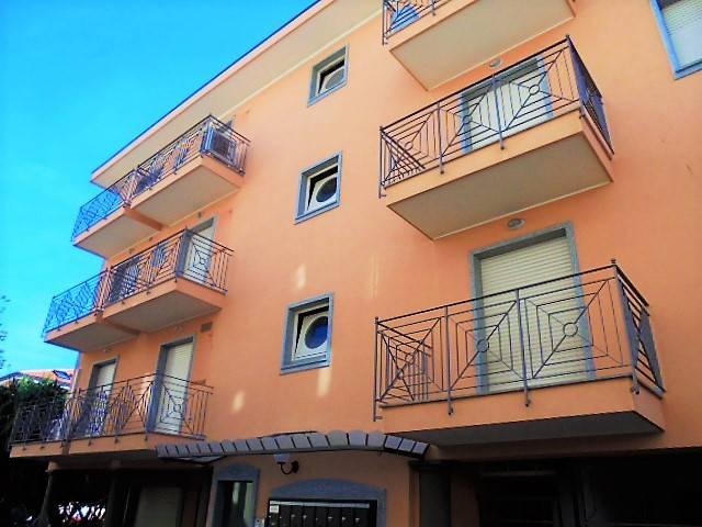 Appartamento in vendita a Bordighera, 3 locali, Trattative riservate | PortaleAgenzieImmobiliari.it