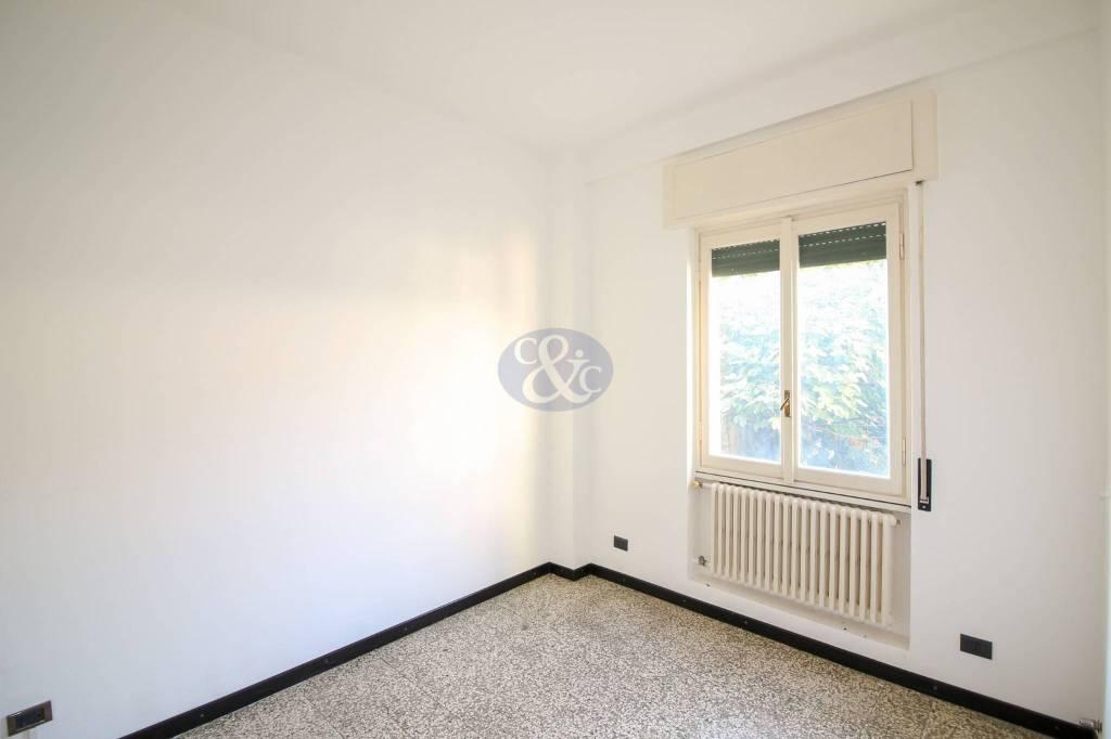 Ufficio in affitto Zona C.so Garibaldi, De Amicis, Cairoli,... - via Emilio Gola 18 Milano