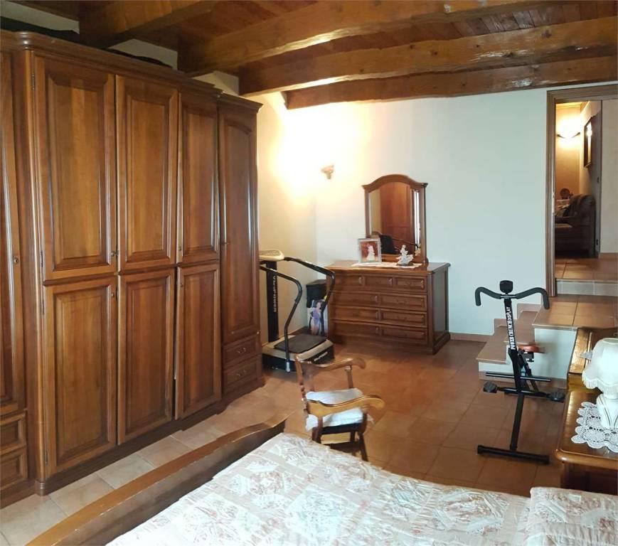 Vendita Casa indipendente Torino, corso Regina Margherita ...