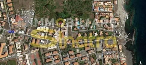 Appartamento in vendita a Mascali, 2 locali, prezzo € 65.000   PortaleAgenzieImmobiliari.it