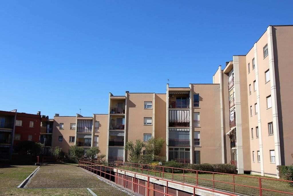 Foto 1 di Appartamento via Collegno 25, Alpignano