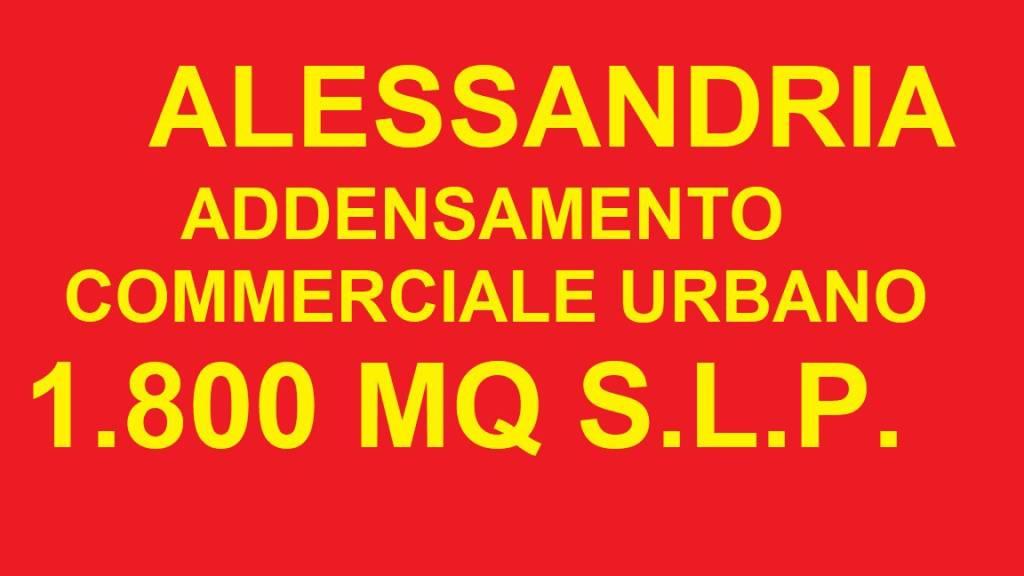 Negozio / Locale in affitto a Alessandria, 9999 locali, Trattative riservate | PortaleAgenzieImmobiliari.it