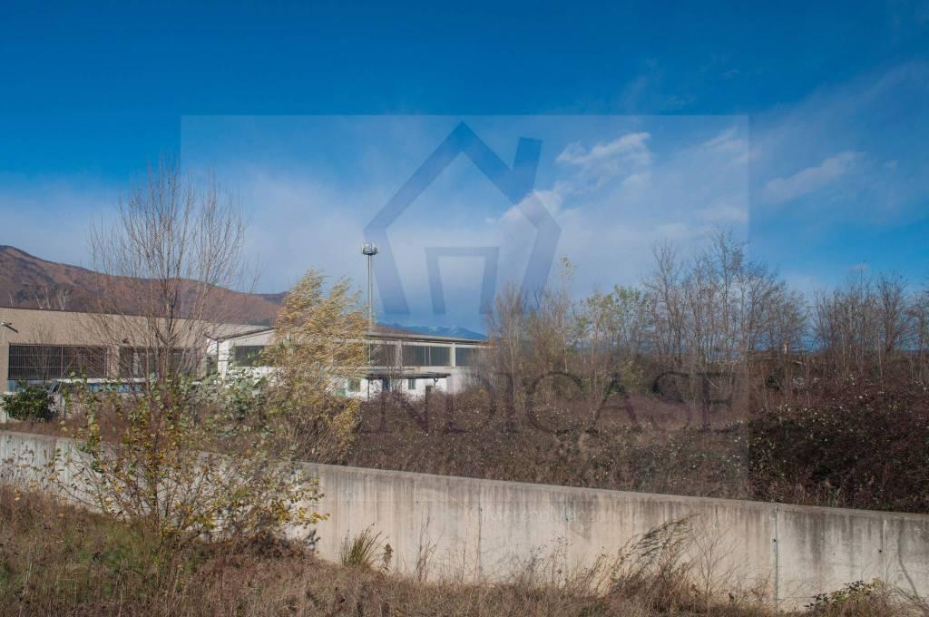 Capannone in vendita a San Gillio, 9999 locali, prezzo € 690.000 | PortaleAgenzieImmobiliari.it