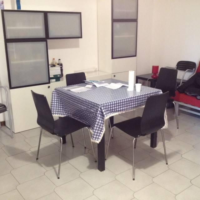 Appartamento in vendita Zona Massarenti - indirizzo su richiesta Bologna