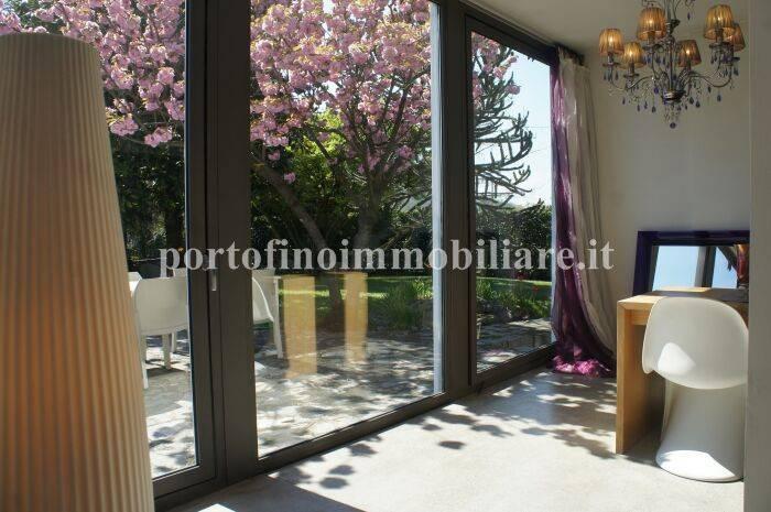 Foto 1 di Villa via San Solutore,  Caravino