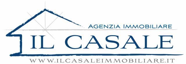 Foto 1 di Rustico / Casale Castiglione Falletto
