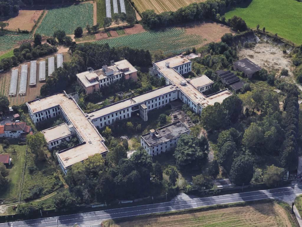 Immobile Commerciale in vendita a Collegno, 6 locali, prezzo € 2.900.000 | PortaleAgenzieImmobiliari.it