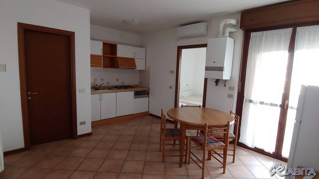 Appartamento in Affitto a Piacenza Periferia Est: 2 locali, 50 mq