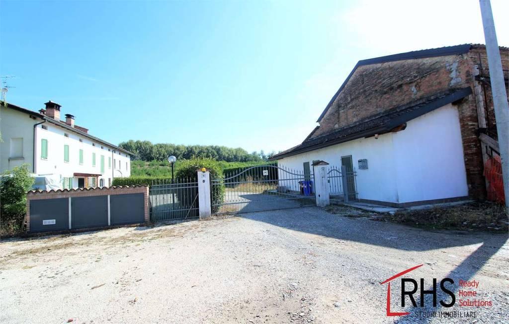 Appartamento in vendita Rif. 8143642