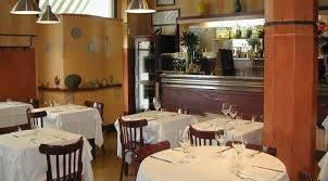 Ristorante / Pizzeria / Trattoria in vendita a La Spezia, 3 locali, prezzo € 130.000   CambioCasa.it