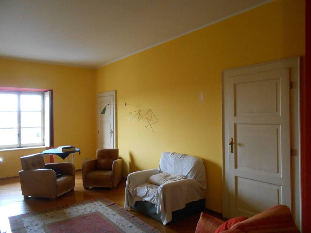 Foto 10 di Loft / Open space via Vanchiglia 9, Torino (zona Vanchiglia, Regio Parco)