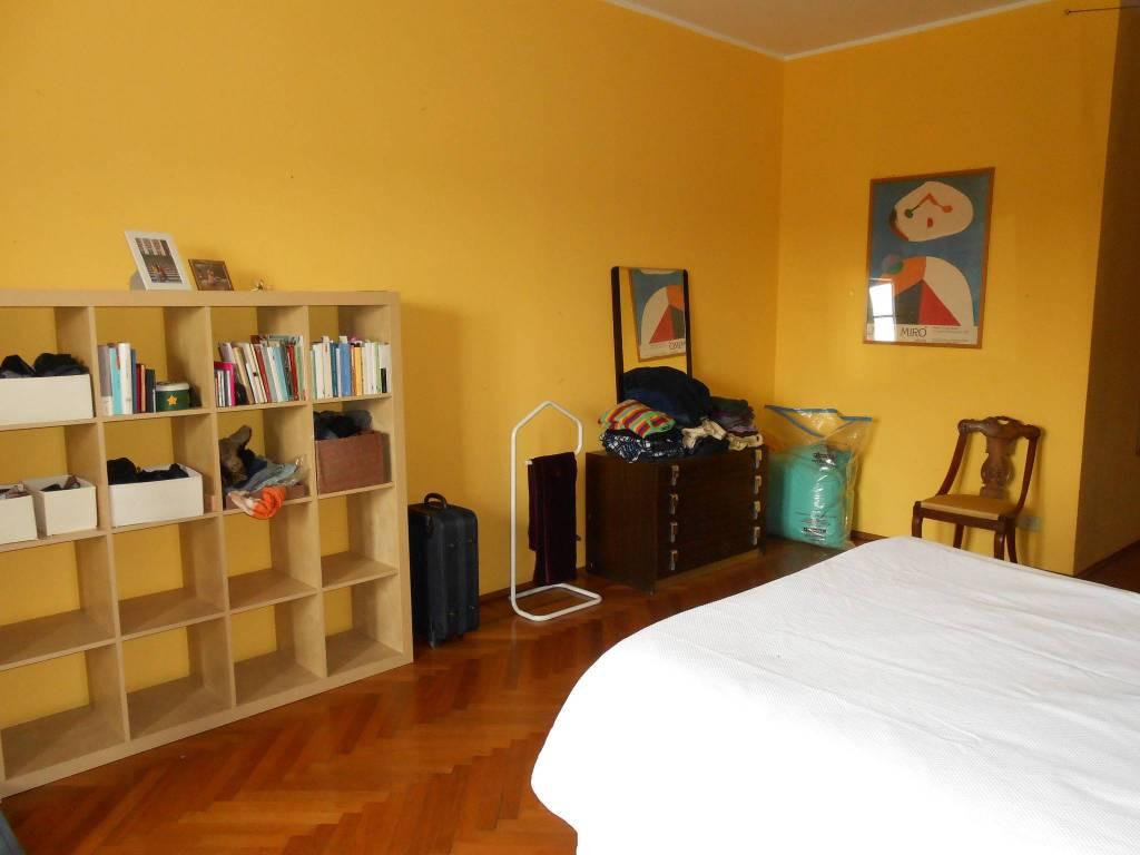 Foto 12 di Loft / Open space via Vanchiglia 9, Torino (zona Vanchiglia, Regio Parco)