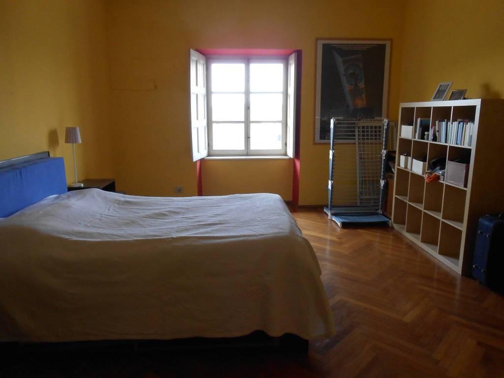 Foto 11 di Loft / Open space via Vanchiglia 9, Torino (zona Vanchiglia, Regio Parco)