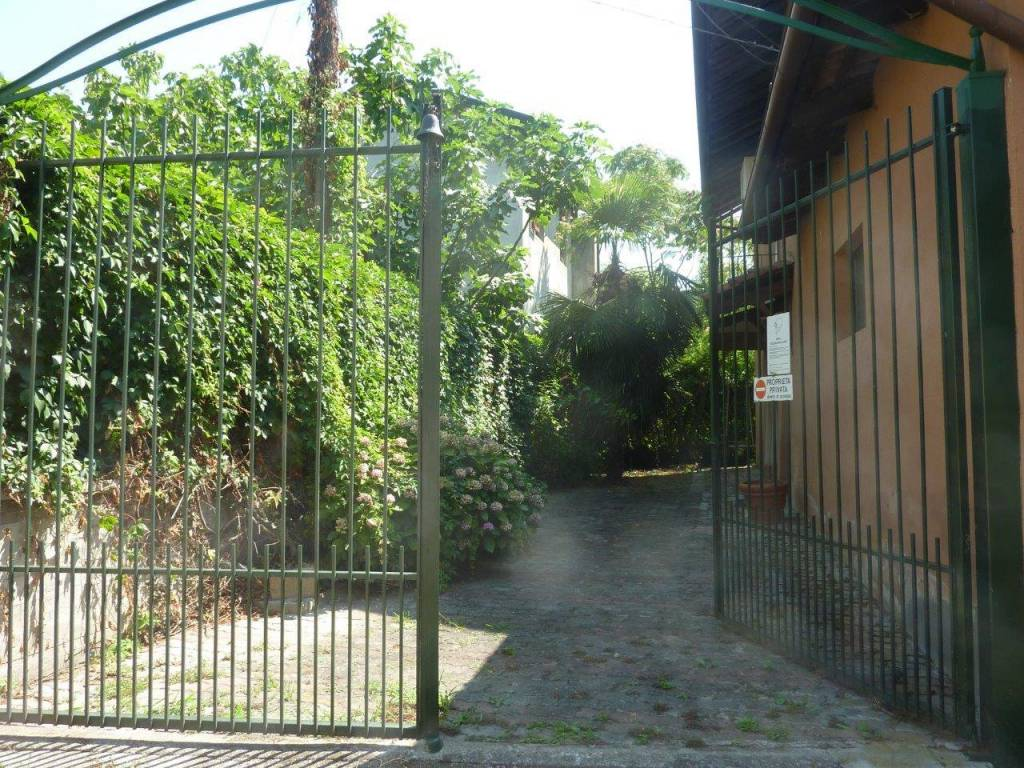 Rustico / Casale in vendita a Mombello Monferrato, 4 locali, prezzo € 95.000 | PortaleAgenzieImmobiliari.it