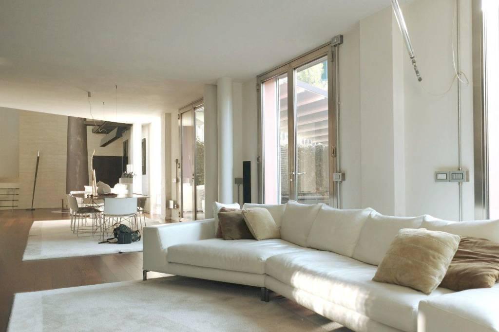 Loft / Openspace in vendita a Prato, 4 locali, prezzo € 750.000 | PortaleAgenzieImmobiliari.it