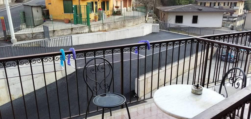 Appartamento in vendita a Lumezzane, 4 locali, prezzo € 100.000 | PortaleAgenzieImmobiliari.it