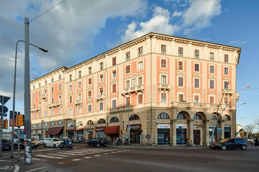 Foto 1 di Appartamento viale Angelo Masini 2, Bologna (zona Irnerio)