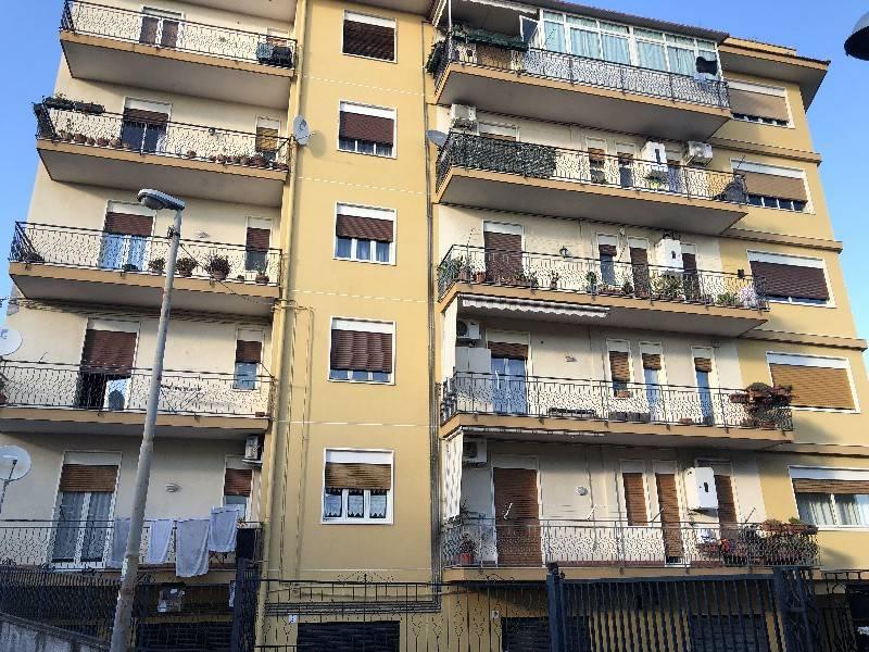 Appartamento in Vendita a Gravina Di Catania Periferia: 4 locali, 145 mq
