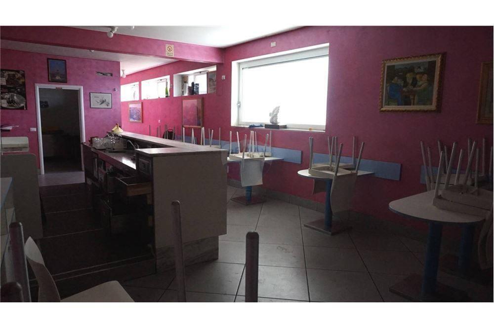 Negozio / Locale in affitto a Bedizzole, 1 locali, prezzo € 800 | CambioCasa.it
