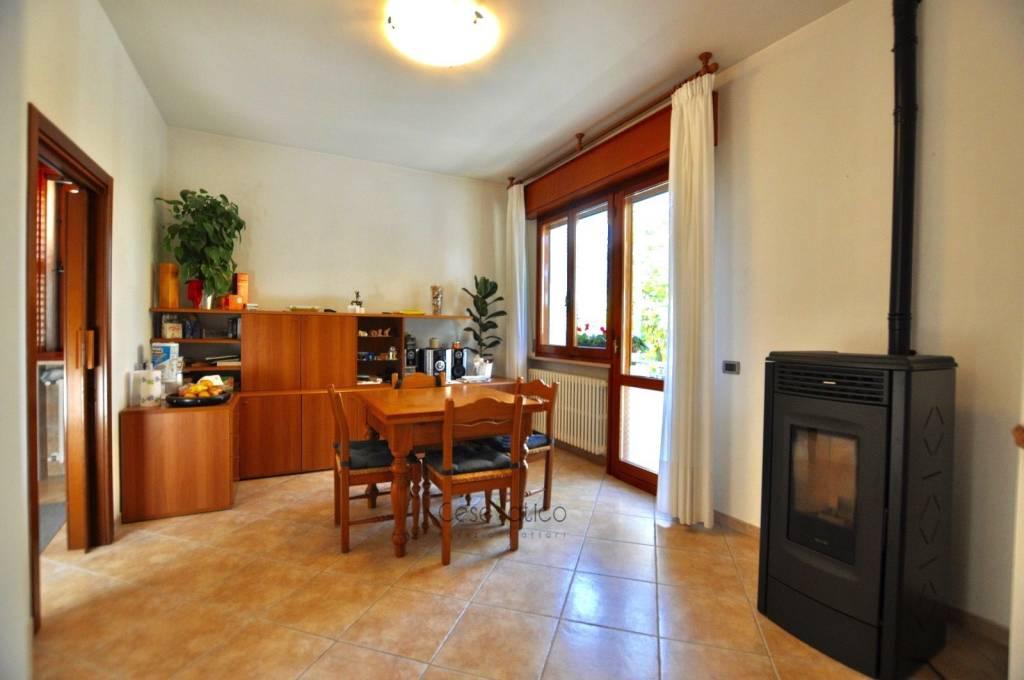 Appartamento in Vendita a Cesenatico Centro: 5 locali, 180 mq
