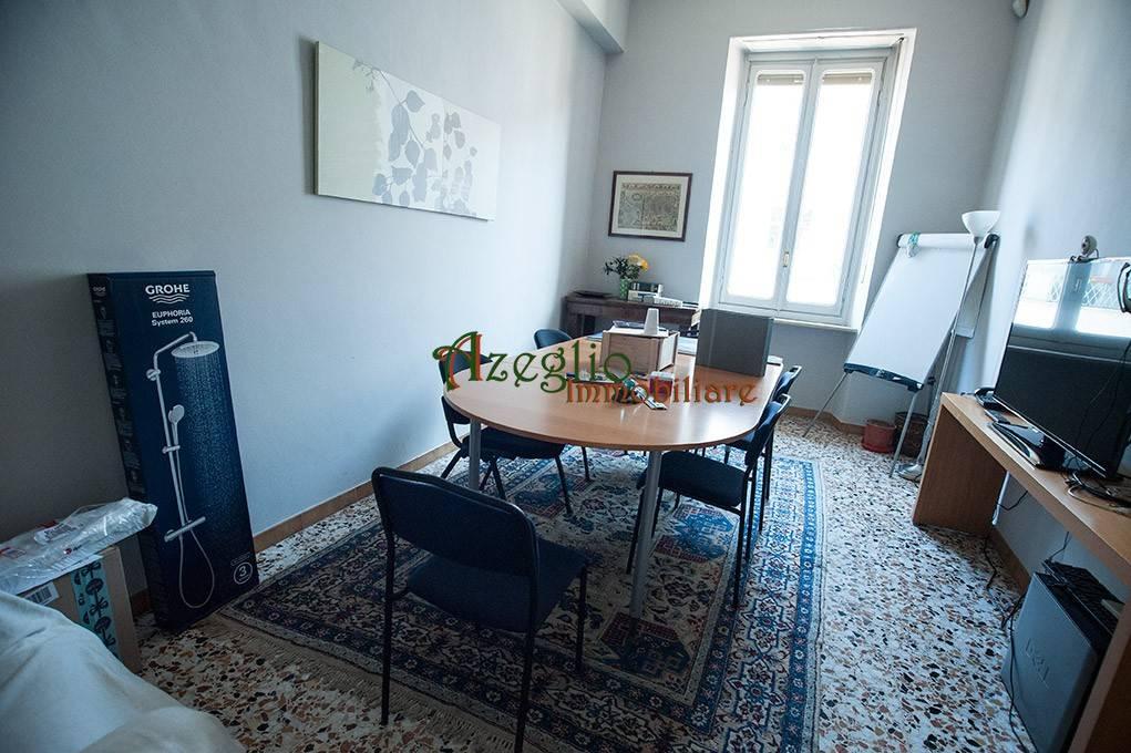 Foto 1 di Appartamento via Luisa del Carretto, Torino (zona Precollina, Collina)