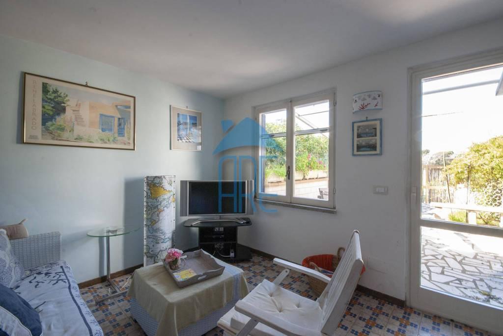 Villa a Schiera in vendita a Sperlonga, 4 locali, prezzo € 445.000 | CambioCasa.it