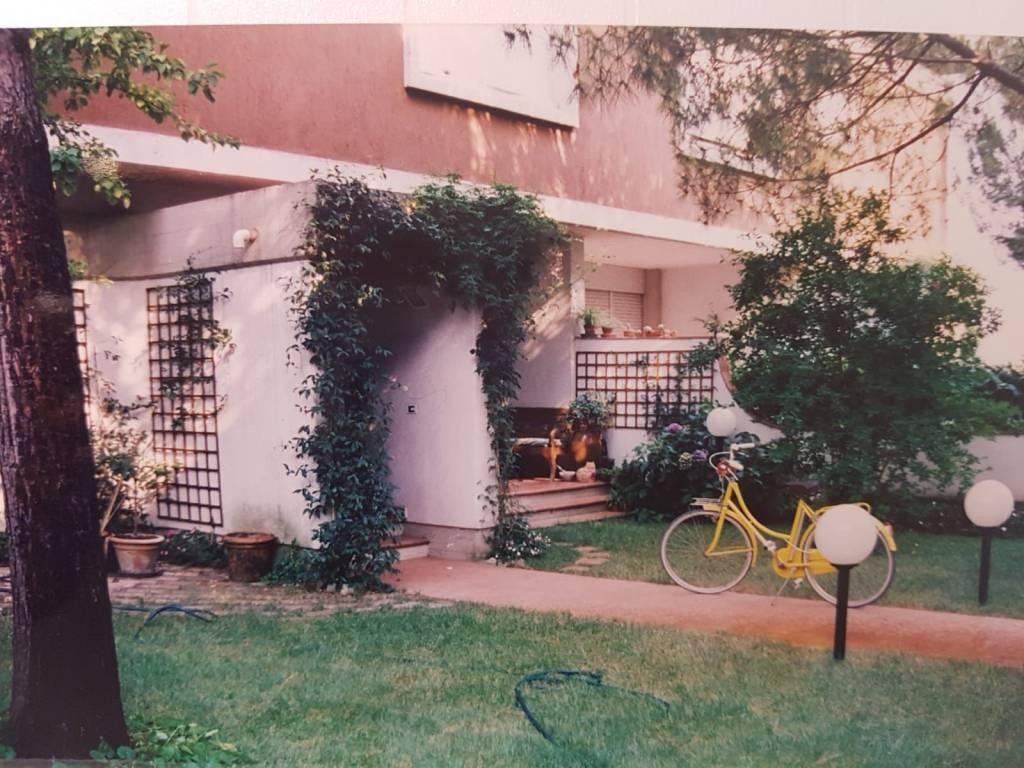Appartamento in vendita a Ortonovo, 5 locali, prezzo € 230.000 | PortaleAgenzieImmobiliari.it