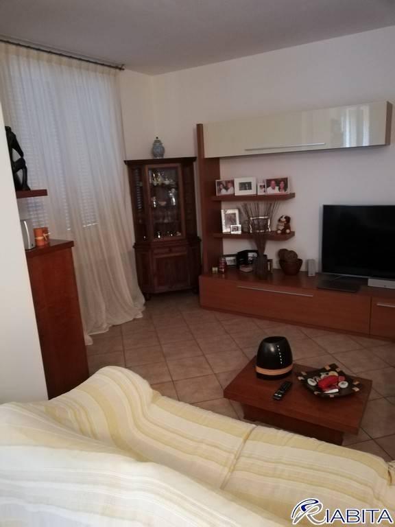 Appartamento in Vendita a Gragnano Trebbiense Periferia: 2 locali, 80 mq