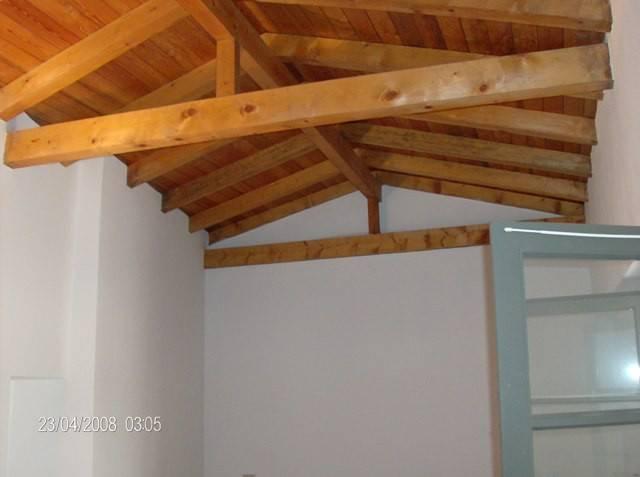 Villa in vendita a Morbegno, 3 locali, prezzo € 112.000 | PortaleAgenzieImmobiliari.it