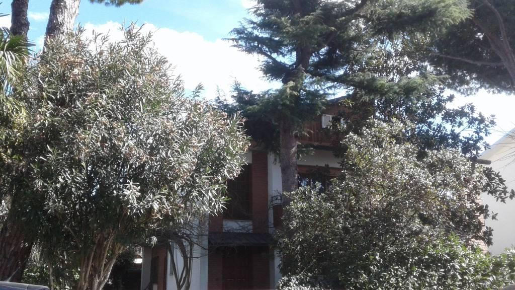 Foto 1 di Casa indipendente via del Bramante, frazione Palazzo Vescovile, Cervia
