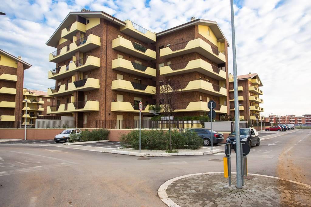 Appartamento in vendita a Aprilia, 2 locali, prezzo € 115.000 | PortaleAgenzieImmobiliari.it