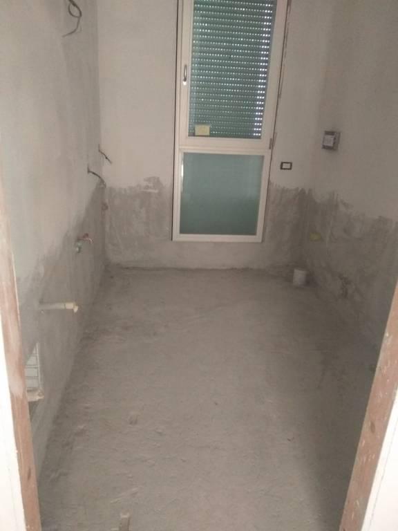 Appartamento in vendita a Castelnuovo Rangone, 3 locali, prezzo € 280.000 | CambioCasa.it