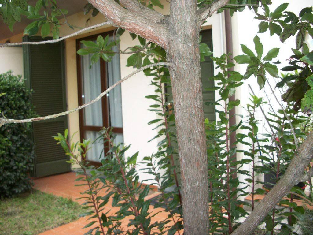 Casa indipendente in Vendita a Montopoli In Val D'Arno: 4 locali, 105 mq
