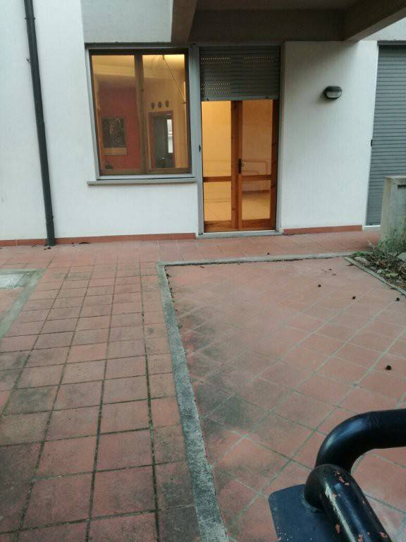 Appartamento in Vendita a San Miniato:  4 locali, 100 mq  - Foto 1
