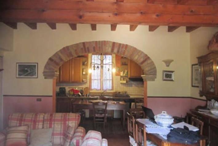Rustico / Casale in vendita a Canneto sull'Oglio, 7 locali, prezzo € 147.454 | CambioCasa.it
