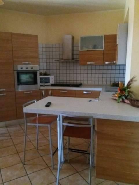 Appartamento in vendita Rif. 8997712