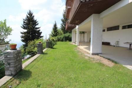 Appartamento in vendita piazza Don Alessio Pezzoli Almenno San Bartolomeo